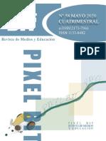 Robótica y Proyectos STEAM.pdf