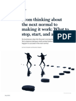 The New Normal.pdf