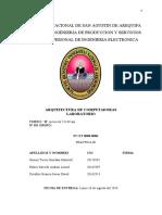 PC XT 8088-8086 _Práctica #1_Gómez_Palaco_Zeballos