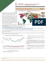 COVID-19 - Comunicado Técnico Diario 2020.02.16 PDF.pdf