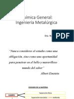 Capitulo I  Química General -Materia II.pdf