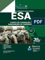 apostila_esa_2020_-_cursos_de_forma_o_e_gradua_o_de_sargentos_pdf.pdf
