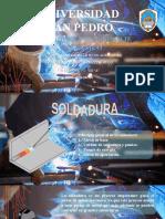 SOLDADURA Y ESAMBLE MECANICO_CALIXTRO MALO HUGO.pptx