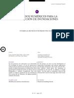 hecras.pdf