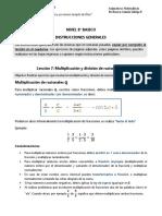 OCTAVOS_MATEMÁTICAS_-LECCIÓN-7 (1)
