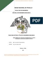 Chunga Sánchez, Luis Antonio (2).pdf