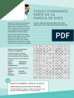 2017-Tearfund-Pasoapaso-101-Es-page-19.pdf