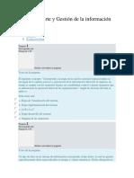Estado del Arte y Gestión de la información.pdf