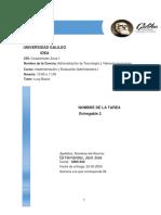 ENTREGABLE-2 APACE.pdf