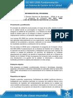 INFORMACIÓN DEL PROGRAMA ISOFundamentacion.pdf