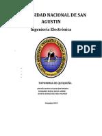tesis final toponimia quequeña.docx