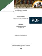 Actividad1_Evidencia2