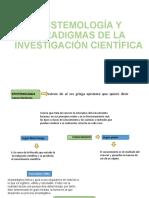 EPISTEMOLOGÍA Y PARADIGMAS DE LA INVESTIGACIÓN CIENTÍFICA.pptx