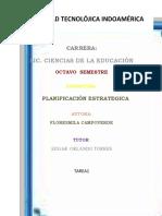TALLER_-1_ACTIVIDAD_1_PLANIFICACION_ESTRATEGICA_FLORESMILA_CAMPOVERDE.docx