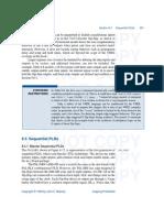 c08samp2.pdf