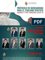 PROTOCOLO-DE-BIOSEGURIDAD-PARA-EL-CIRUJANO-DENTISTA (1).pdf