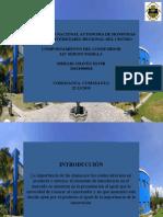 Chavez_Merari_U4T1a1.pptx