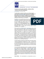 Encore une bourde de BHL, victime d'un nouvel accès de botulisme - Acrimed _ Action Critique Médias.pdf