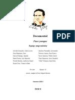 GRUPO 02 - PROYECTO EMPRENDEDOR, CATEDRA VALLEJO (2).docx