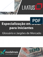 Jargooes-Curso-gratuito-Laatus
