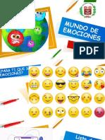 MUNDO DE EMOCIONES.pptx