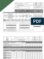 FMI007_2015 Plan operativo del convenio
