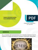 amnesia1-160405021051.pdf