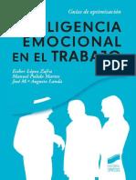 Inteligencia emocional en el trabajo. Guías de optimización.pdf