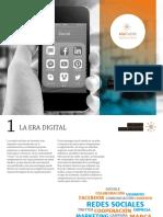 Digitalde_Estrategia_Social_Media.pdf