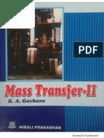 KA Gavhane ebook.pdf