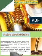 Fluidos+oleohidrulicos+By+OP