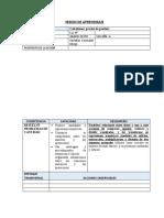 sesion-matemartica-unidad diagnostica.docx