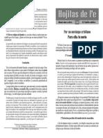 Hojitas de Fe 336 - A4 - Tu novio.pdf