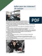 COMO PREPARARSE PARA LOS EXAMENES.pdf