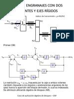 AB_-_Algebra_de_Bloques-_Reduccion_DB_Caja_Engranajes_con__2_Volantes