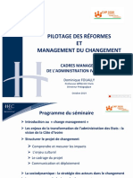 CAP 2020 CMA_PRESENTATION_Changement_DFoually_oct 2019 (1)