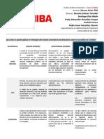 2020-03-31 CASO TOSHIBA - DEFINITIVO.pdf