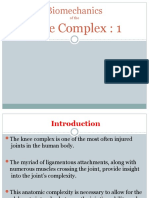 biomechanicsofkneecomplex1-120329124926-phpapp02