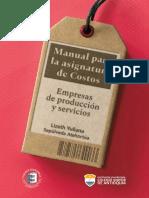 Manual_Costos_Colmayor_PDF_digital.docx