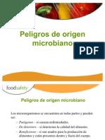 SPMicrobial22-46
