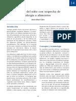 ALERGIAS_INTOLERANCIA_ALIMENTARIA.pdf