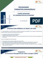 CAP2020_CMA_Présentation_Marketing_Lainé_2019.pdf
