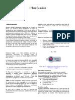 Documento987.docx
