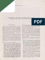 Expedición al Estrecho de Magallanes 1553 Vivar y Gallego - Barros_Anales_1981_vol12_pp31-40