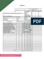 cursograma analitico 1.pdf