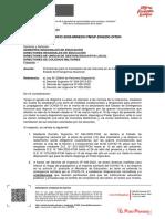 OFICIO_MULTIPLE-00033-2020-MINEDU-VMGP-DIGEDD-DITEN