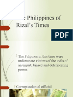 The-Philippines-of-Rizals-Times.pptx