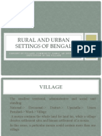 Rural and Urban Settings.pptx