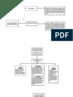 mapa Evolucion-Derecho-Procesal