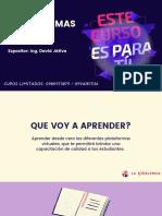 aulas virtuales.pdf